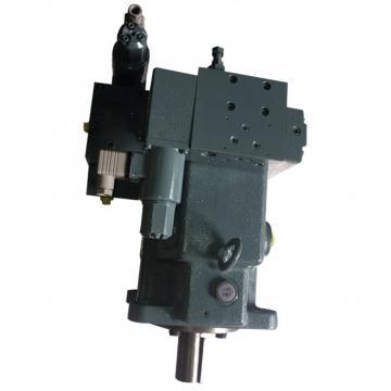 Yuken A70-L-R-04-K-S-60 Piston pump
