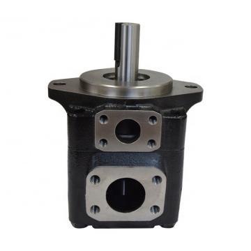 DENISON T6EC-062-014-2R00-C100 vane pump