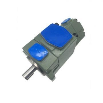Yuken PV2R4-237-L-RAB-4222            single Vane pump