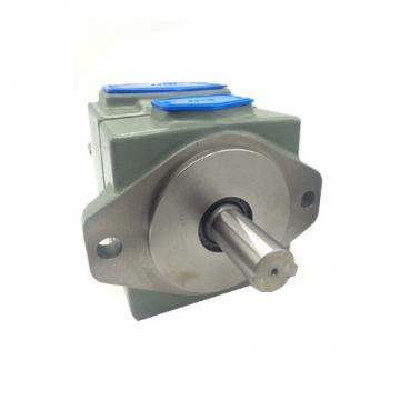Yuken PV2R2-41-F-RAA-41  single Vane pump