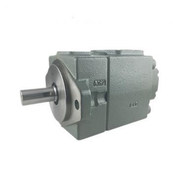 Yuken PV2R14-25-136-F-RAAA-31 Double Vane pump