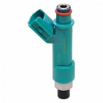 BOSCH 095000-3930 injector