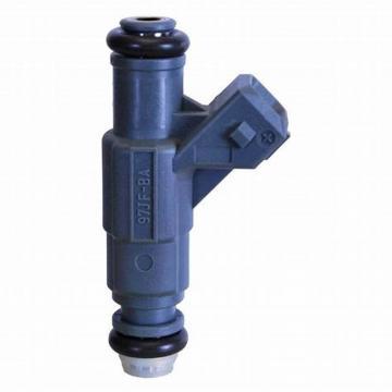 BOSCH 095000-0741 injector
