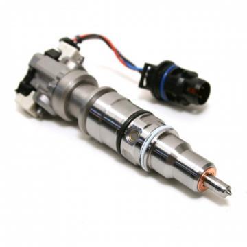 DELPHI EJBR04601D injector