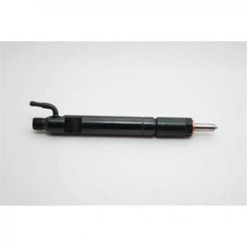 DEUTZ 0423-2434 injector