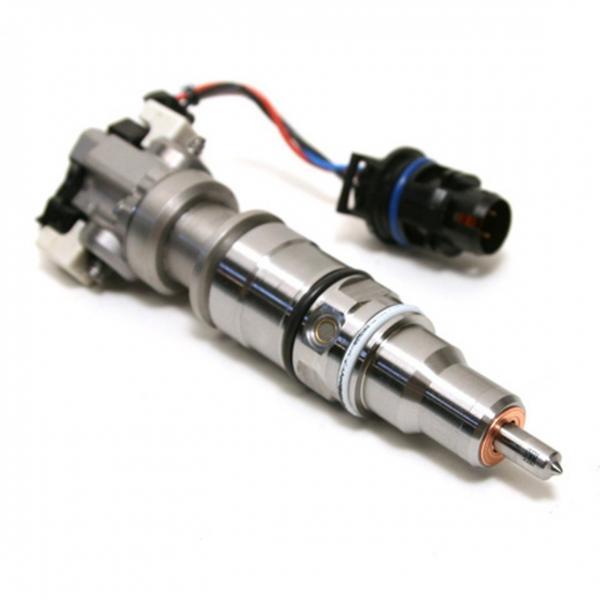 DELPHI EJBR01401Z,Delphi R01401Z injector #1 image
